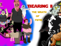Bearing II The Wrath of Fistie