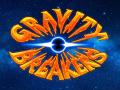 Gravity Breakers