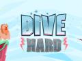 Dive Hard: Secrets of Divasutra