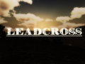 LeadCross