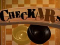 CheckARs - Checkers in Augmented Reality (AR)