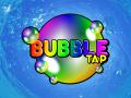 Bubble Tap HD