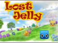 Lost Jelly