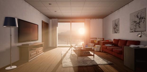 TheApartmentGame-Apartment03