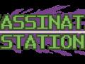 ASSASSINATION STATION
