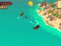 Rogue Seas