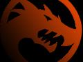 High Dragon: A Warrior's Path