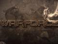 Warforce