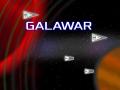 Galawar