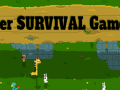 Another Survival Game