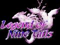 Legend of Nine Tails