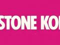 Keystone Kopies