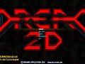Dread2D