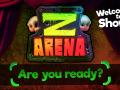 Z-Arena
