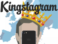 Kingstagram