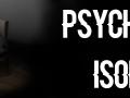 Psychic Isolation
