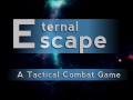 Eternal Escape Discussion