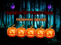 Legend Of The Vampire Queen Ep 1A Halloween