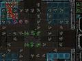 Shuttle Siege