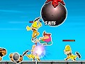 Super ComboMan: Smash Edition