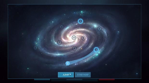 Star Souls 04