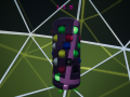 Cylinder Puzzle