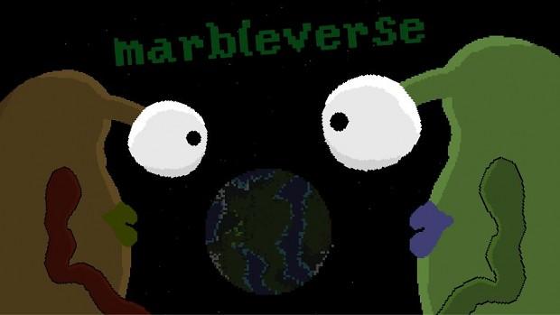 marbleverse 2
