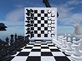 Very Real Chess