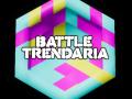 Battle Trendaria