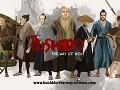 Bushido the Way of Men
