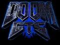 DOOM GTS