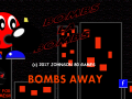 Bombs La Bombs