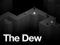 The Dew