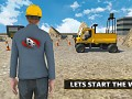 Excavator Crane: Heavy Duty