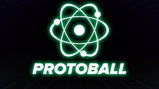 Protoball