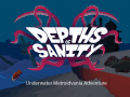 Depths of Sanity
