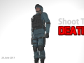 Shoot to Death