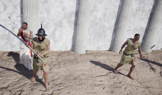 GladiatorsForSale 1