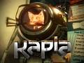 Kapia