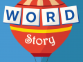 WordStory - Word Search Puzzles & Brain Games