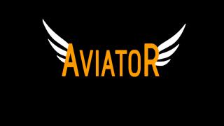 aViatorR