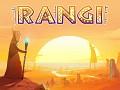 Rangi