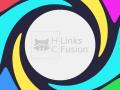 Links Fusion
