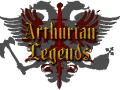 Arthurian Legends