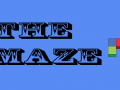 The Maze Game - Android