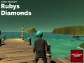 Rubys Diamonds