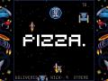 Parsec Pizza Delivery