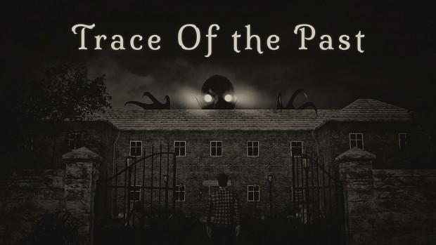 """Trace of the Past"" on Steam"