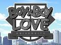 Boy x Boy Love - University