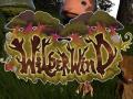 Wilderwind